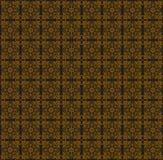 Contexte de pixel Image stock