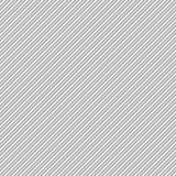 Contexte de pixel pour le site Image stock