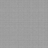 Contexte de pixel pour le site Images libres de droits