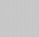 Contexte de pixel pour le site Image libre de droits