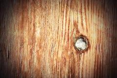 Contexte en bois de sapin inextricable image stock
