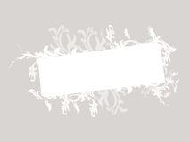 Contexte, fond, grunge, abstrait, texture, illustration, papier peint, antique Image libre de droits