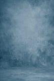 Contexte ou fond de studio de tissu Image libre de droits