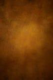 Contexte ou fond de studio de tissu Photos stock