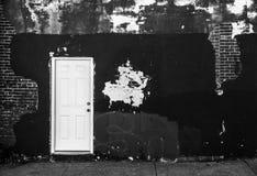 Contexte urbain photos libres de droits