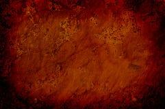 Contexto abstracto Imagen de archivo libre de regalías