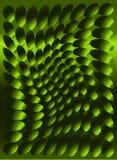 Contexto abstracto Fotos de archivo