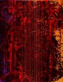 Contexto abstracto Foto de archivo
