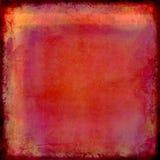 Contexto artsy colorido Fotografía de archivo