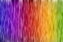 Contexto colorido abstrato Foto de Stock Royalty Free