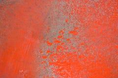 Contexto colorido abstrato da arte finala da textura Fotografia de Stock