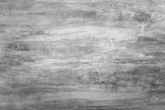 Contexto da textura desencapada velha do muro de cimento Imagem de Stock Royalty Free