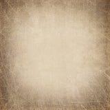 Contexto de Grunge Imágenes de archivo libres de regalías