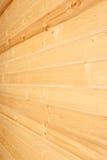 Contexto de madeira das pranchas Imagens de Stock Royalty Free