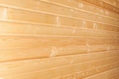 Contexto de madeira das pranchas Fotografia de Stock
