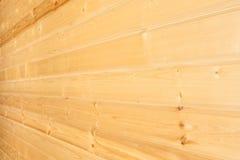 Contexto de madeira das pranchas Foto de Stock