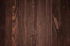 Contexto de madera del entarimado del tabl?n de Ustic con la ilustraci?n fotografía de archivo