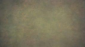 Contexto del verde de Brown del vietado Imagenes de archivo