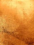 Contexto do Sepia imagem de stock