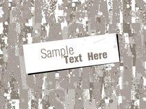 Contexto, fundo, sumário, textura, ilustração, papel de parede, antigo, gráficos ilustração do vetor
