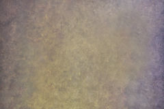 Contexto pintado a mano Backgraund Fotografía de archivo libre de regalías