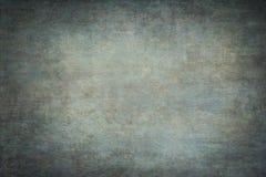 Contexto pintado multicolor de la lona o de la muselina Imagen de archivo libre de regalías
