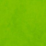 Contexto verde abstrato do grunge ilustração do vetor