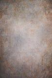 Contextos pintados a mano macizos de la lona Foto de archivo libre de regalías