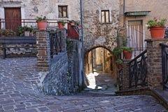 Free Contigliano, Italy Royalty Free Stock Photography - 168422117