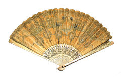 indian hand fan clipart. continental hand fan on white background stock photo indian clipart e
