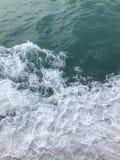Sea royalty free stock photos
