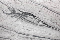 Contrast marble texture Royalty Free Stock Image