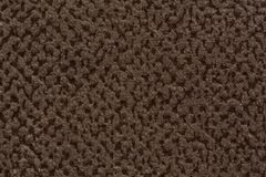 Contrast textile background in grey-brown tone. Textile texture. Contrast textile background in grey-brown tone. High resolution photo royalty free stock image