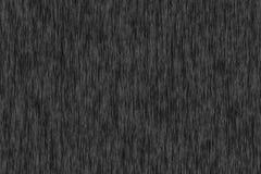 Contraste oscuro superficial del sitio web del substrato de la base del paño de la rociada de madera abstracta negra del fondo imagen de archivo libre de regalías