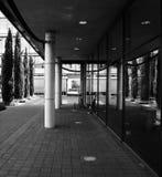 contrasts arkivbilder