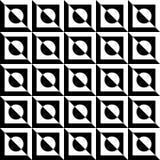Contrasty мраморная текстура любит безшовные плитки иллюстрация вектора