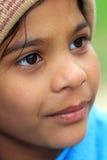 Contrat à terme indien Photos libres de droits