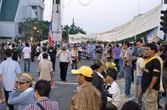 Contre la facture d'amnistie Photo stock