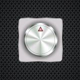 Control button Stock Photos