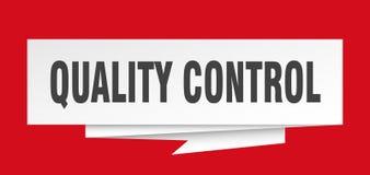 Control de calidad libre illustration