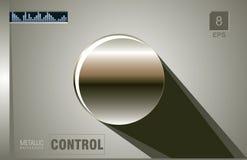 Control device Royalty Free Stock Photos