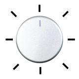 Control Dial Stock Images