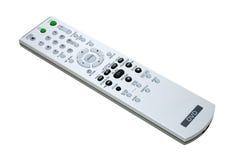 control remote Στοκ εικόνα με δικαίωμα ελεύθερης χρήσης