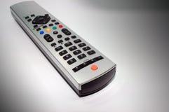 control remote Στοκ φωτογραφίες με δικαίωμα ελεύθερης χρήσης