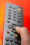 control remote Стоковое Фото