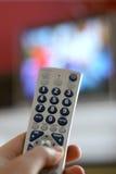 control remote Στοκ Εικόνες
