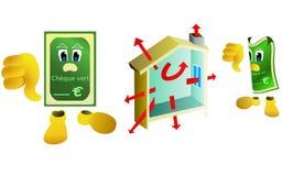 Controle Stock Foto's