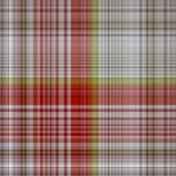 Controleer textuur Stock Afbeeldingen