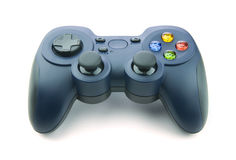 Controller Royalty Free Stock Images