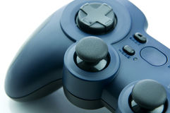 Controller Stock Photography